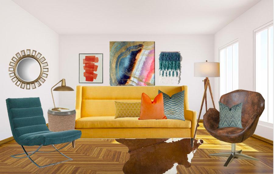room design online