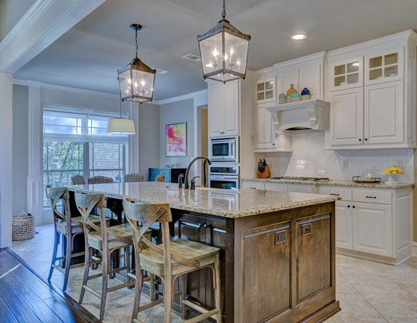 kitchen-cabinet-colors